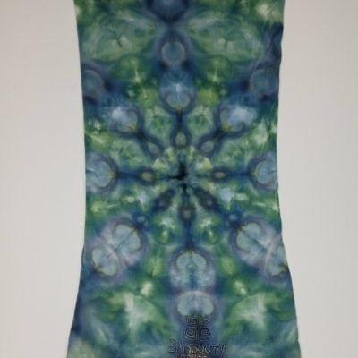 Bambooty-Barrier-dye 13
