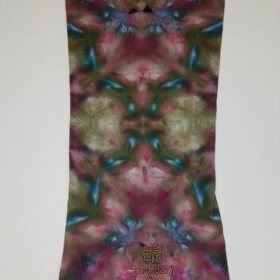 Bambooty-Barrier-dye 14