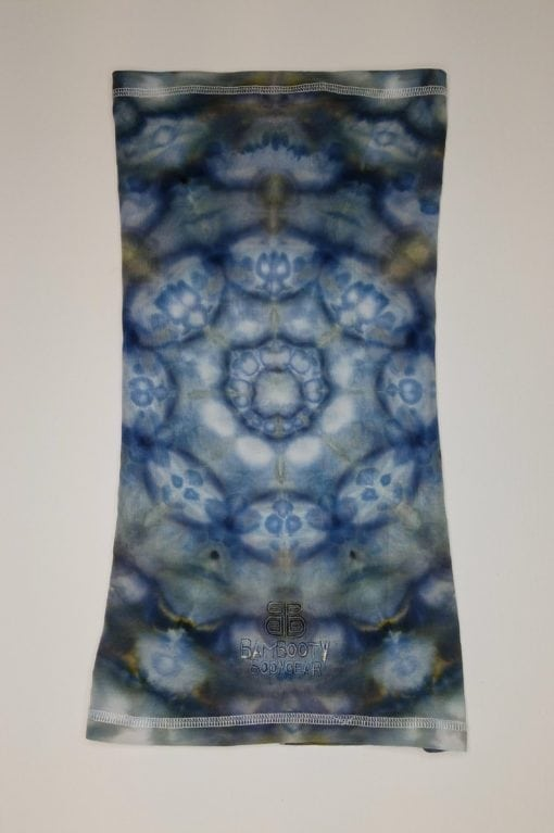 Bambooty-Barrier-dye 18