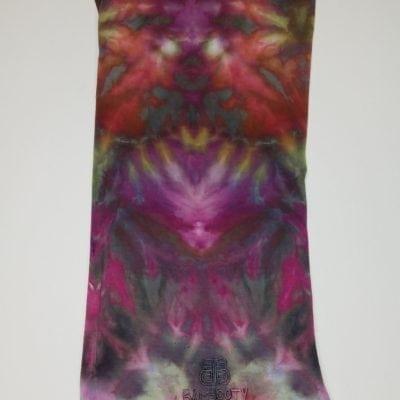 Bambooty-Barrier-dye 05