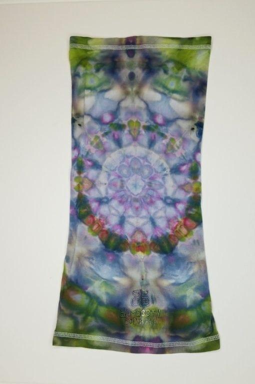 Bambooty-Barrier-dye 06