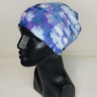 Bambooty-Braincase-dye