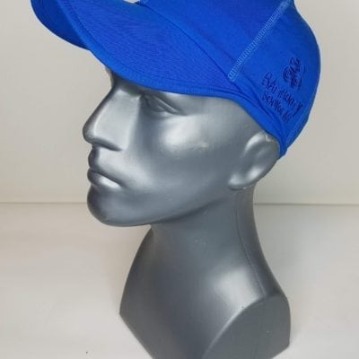 Bambooty-Brim-Royal-Blue