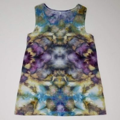 Bambooty-Racer-Back-Tank-small-01