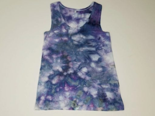 Bambooty-Racer-Back-Tank-small-02