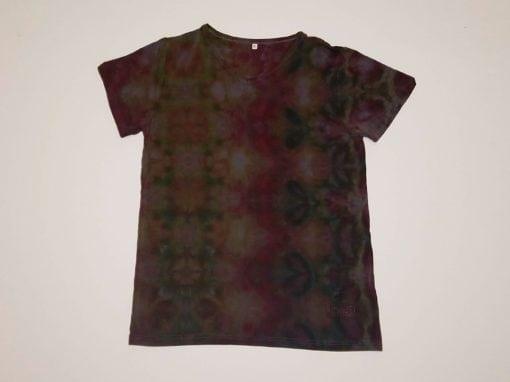 Bambooty-xl-vneck-short-sleeve-dye2
