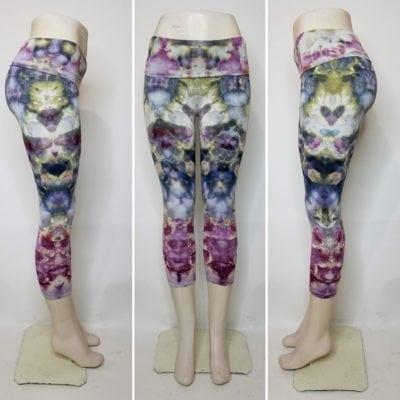 Bambooty-Capri-Yoga-Pants-Hand-Dyed-03