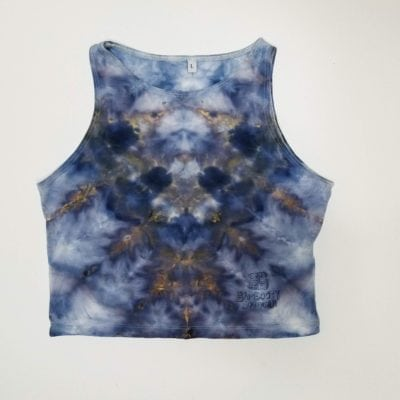 Bambooty-Crop-Top-Large-Hand-Dyed-05