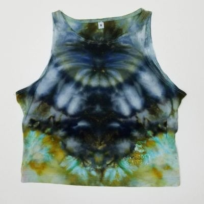 Bambooty-Crop-Top-Medium-Hand-Dyed-02