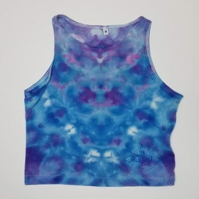 Bambooty-Crop-Top-Medium-Hand-Dyed-06