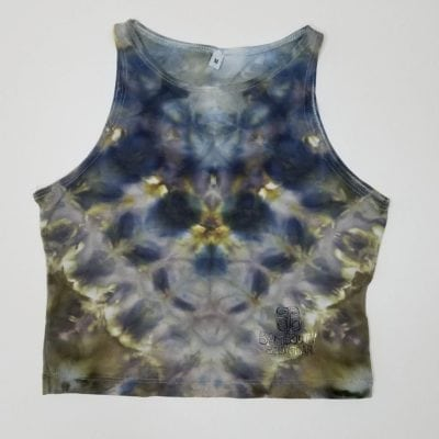 Bambooty-Crop-Top-Medium-Hand-Dyed-07