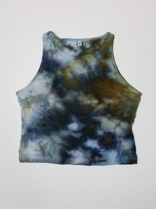 Bambooty-Crop-Top-Medium-Hand-Dyed-08