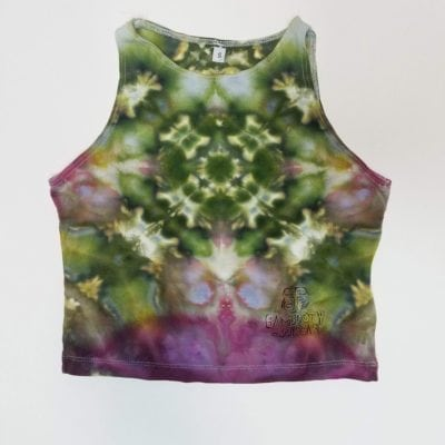 Bambooty-Crop-Top-Small-HD-03