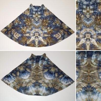 Bambooty-Elegance-Maxi-Skirt-Hand-Dyed-13