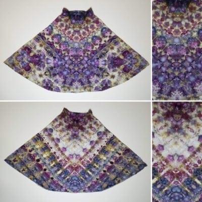 Bambooty-Elegance-Maxi-Skirt-Hand-Dyed-14