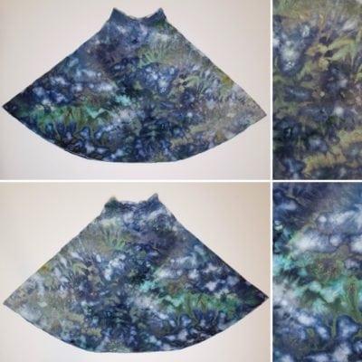 Bambooty-Elegance-Maxi-Skirt-Hand-Dyed-15