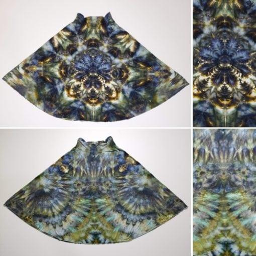 Bambooty-Elegance-Maxi-Skirt-Hand-Dyed-16