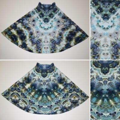 Bambooty-Elegance-Maxi-Skirt-Hand-Dyed-17