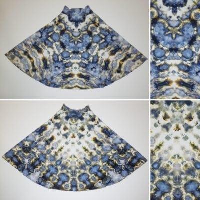 Bambooty-Elegance-Maxi-Skirt-Hand-Dyed-18
