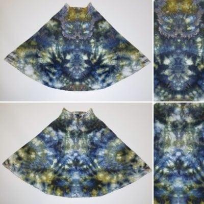 Bambooty-Elegance-Maxi-Skirt-Hand-Dyed-19