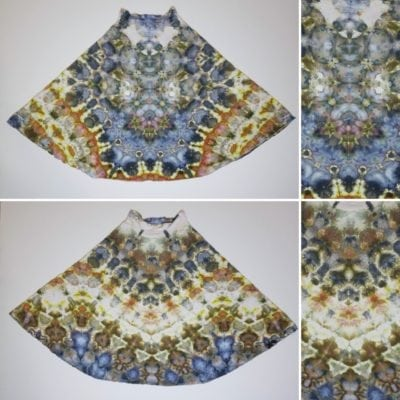 Bambooty-Elegance-Maxi-Skirt-Hand-Dyed-20