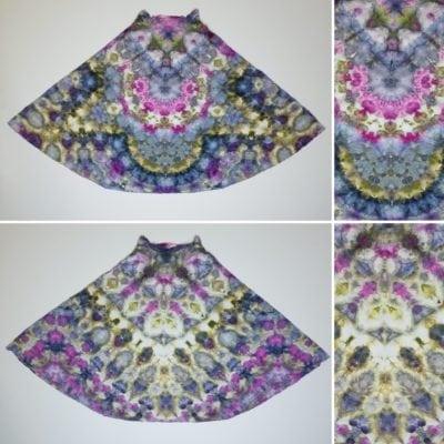 Bambooty-Elegance-Maxi-Skirt-Hand-Dyed-21