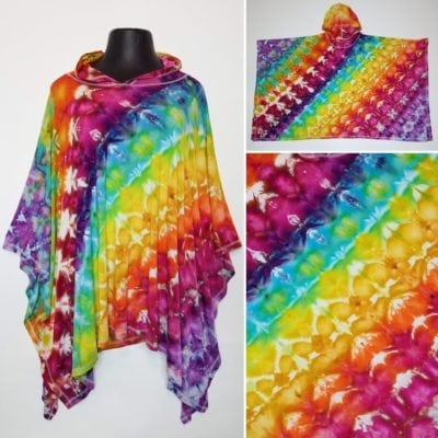 Bambooty-Hooded-Poncho-HD-12