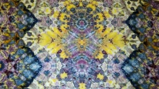 Bambooty-Sarong-Pareto-Hand-Dyed-05
