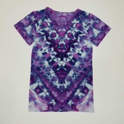 Bambooty-Short-Sleeve-medium-VNeck-T-shirt-HD-02