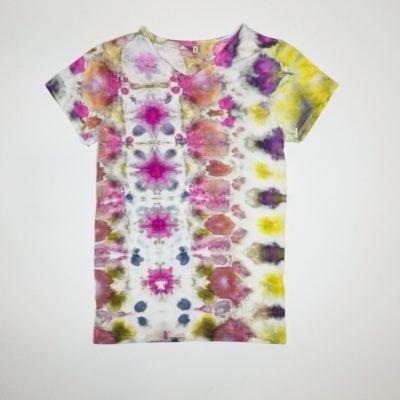 Bambooty-Short-Sleeve-small-VNeck-T-shirt-HD-04
