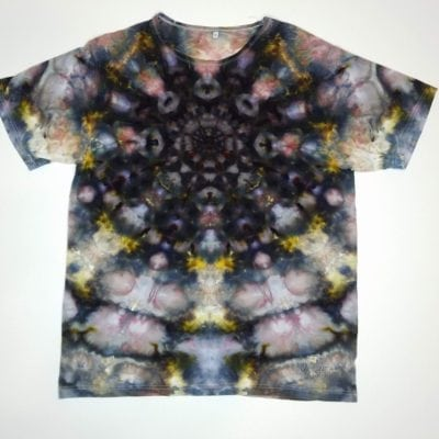 Bambooty-crew-neck-short-sleeve-xl-hand-dye-06