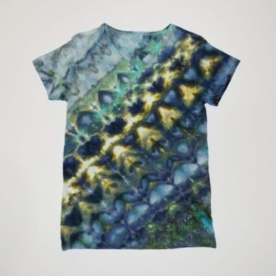 Bambooty-xl-vneck-short-sleeve-dye5