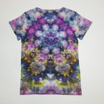 Bambooty-xl-vneck-short-sleeve-dye7