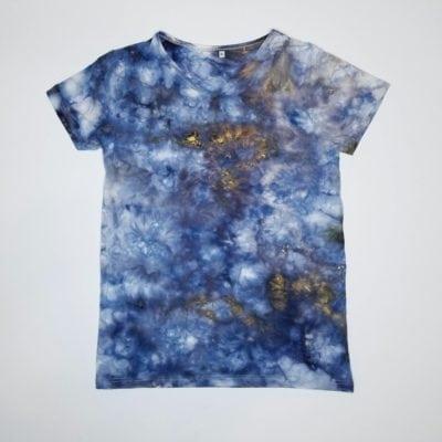 Bambooty-xl-vneck-short-sleeve-dye8
