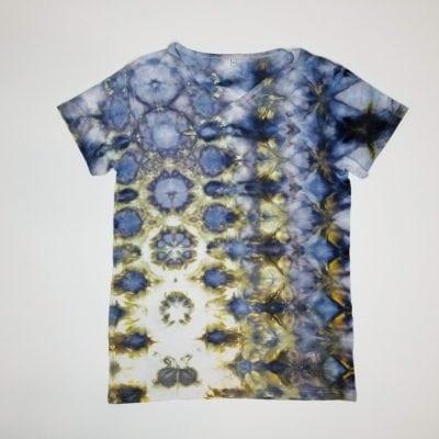 Bambooty-xl-vneck-short-sleeve-dye9