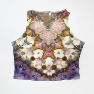 Bambooty-Crop-Top-Large-Hand-Dyed-07