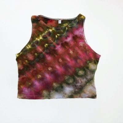 Bambooty-Crop-Top-Large-Hand-Dyed-08