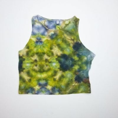 Bambooty-Crop-Top-Large-Hand-Dyed-09