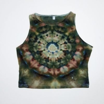 Bambooty-Crop-Top-Large-Hand-Dyed-10