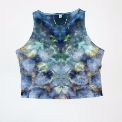 Bambooty-Crop-Top-Large-Hand-Dyed-11