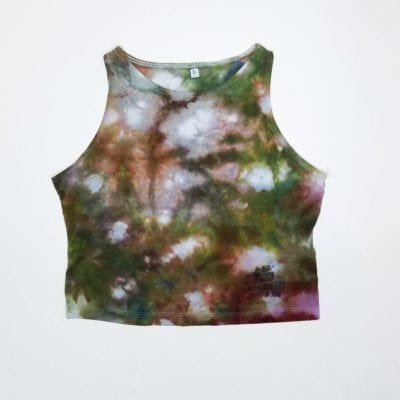 Bambooty-Crop-Top-Large-Hand-Dyed-12