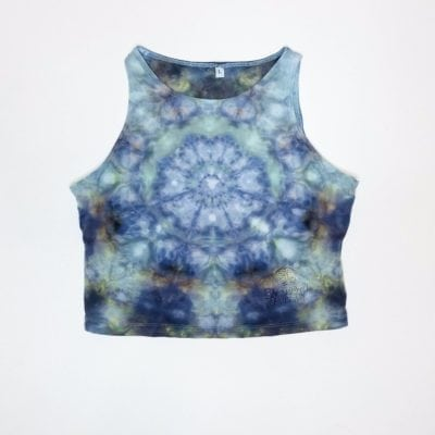 Bambooty-Crop-Top-Large-Hand-Dyed-14