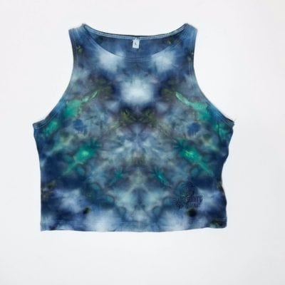 Bambooty-Crop-Top-Large-Hand-Dyed-15
