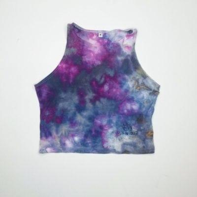 Bambooty-Crop-Top-Medium-Hand-Dyed-13