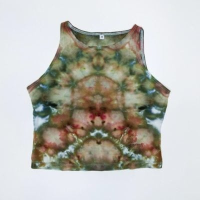 Bambooty-Crop-Top-Medium-Hand-Dyed-15