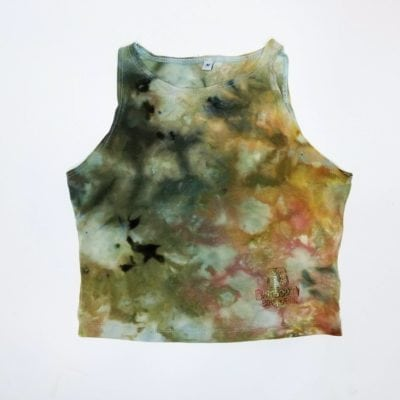 Bambooty-Crop-Top-Medium-Hand-Dyed-16