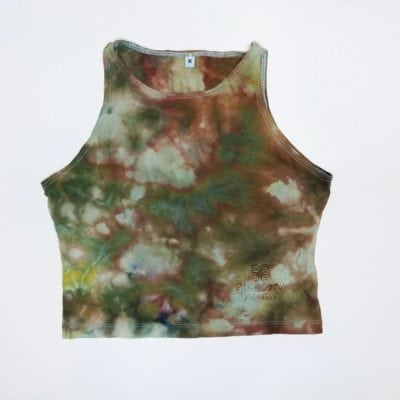 Bambooty-Crop-Top-Medium-Hand-Dyed-17