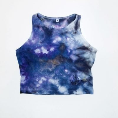 Bambooty-Crop-Top-Medium-Hand-Dyed-18