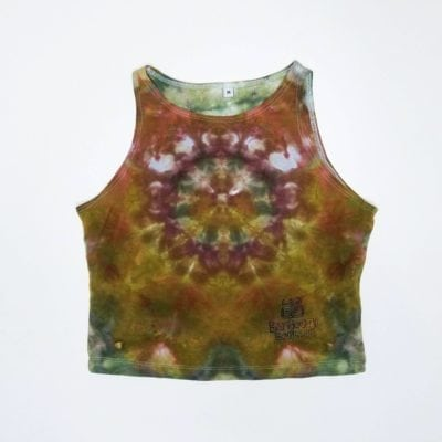 Bambooty-Crop-Top-Medium-Hand-Dyed-19