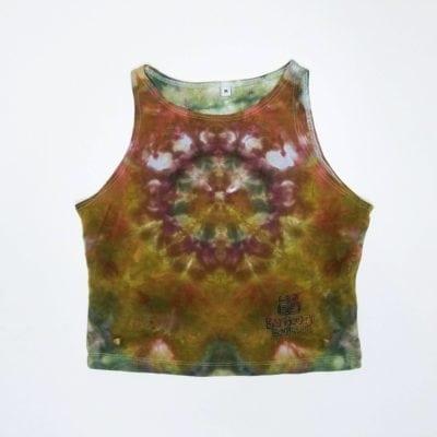 Bambooty-Crop-Top-Medium-Hand-Dyed-19